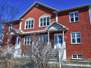 16764152 - Quadruplex for sale