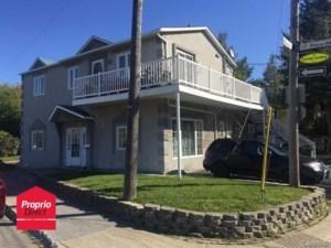 18188203 - Duplex for sale