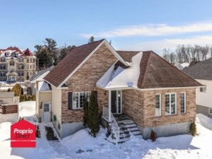 28881255 - Duplex for sale