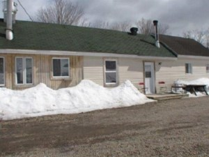 23063730 - Commercial building/Office for sale