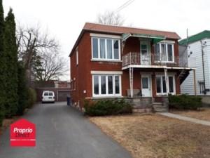 27148807 - Duplex for sale
