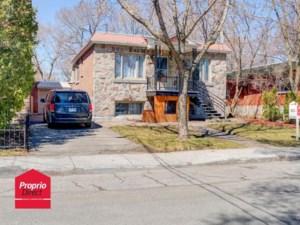 12662978 - Duplex for sale