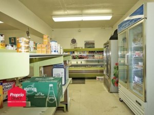 14726382 - Business sale for sale