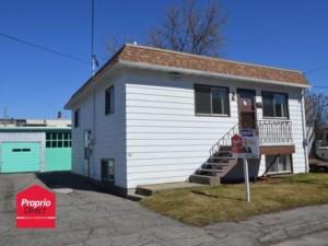 21230507 - Duplex for sale