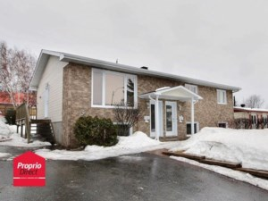 26514666 - Duplex for sale