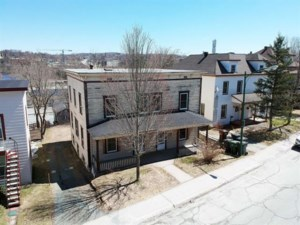 22019777 - Duplex for sale