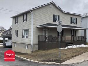 24072053 - Duplex for sale