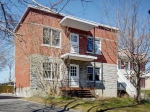 28529497 - Duplex for sale