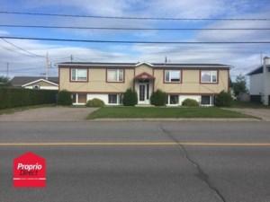 15635978 - Quadruplex for sale