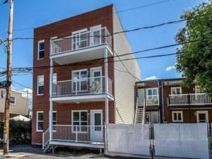 9846710 - Quadruplex for sale
