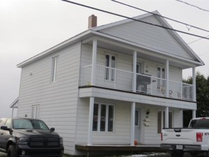 26294685 - Duplex for sale
