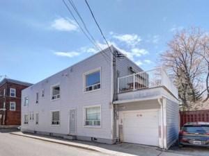 26942819 - Quadruplex for sale