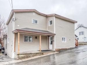 15751420 - Duplex for sale