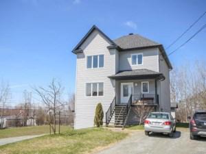 23065108 - Duplex for sale