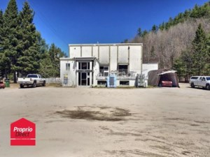9286632 - Commercial building/Office for sale