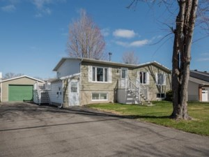 20465490 - Duplex for sale
