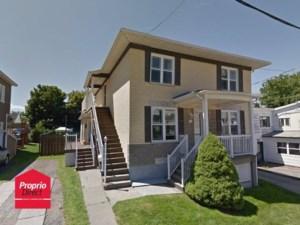 18434416 - Duplex for sale