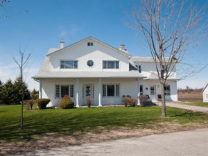 16145339 - Farm for sale