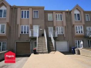 11788339 - Duplex for sale