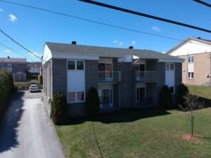 23908894 - Quadruplex for sale