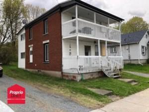 24889295 - Duplex for sale