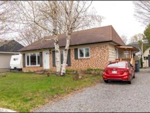 25761372 - Duplex for sale
