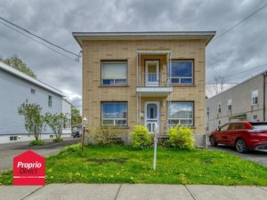 12640601 - Duplex for sale
