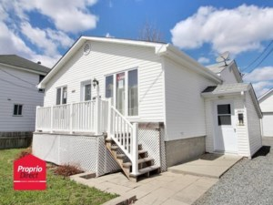 14708484 - Duplex for sale