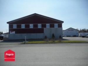 20643645 - Commercial building/Office for sale
