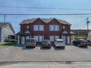17640362 - Quadruplex for sale