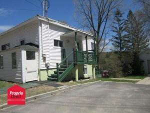 25978367 - Duplex for sale