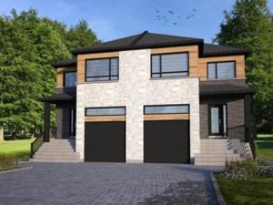 27334823 - Duplex for sale
