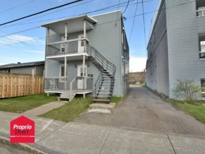 15985371 - Duplex for sale