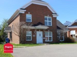 26806964 - Duplex for sale
