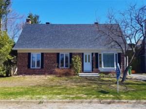 9068215 - Duplex for sale