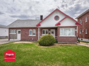 14764077 - Duplex for sale