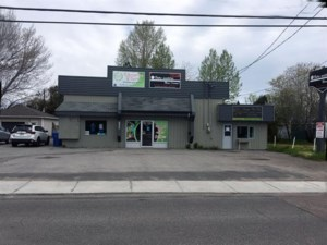 27613452 - Commercial building/Office for sale