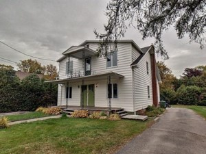17125635 - Duplex for sale