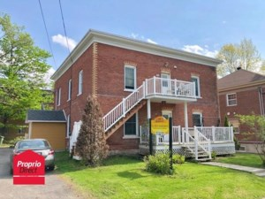 16380579 - Commercial building/Office for sale