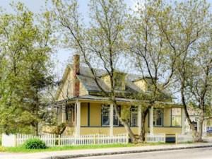 10414381 - Duplex for sale