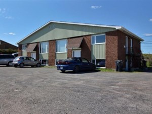 26098164 - Quadruplex for sale