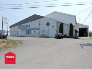 26518356 - Commercial building/Office for sale