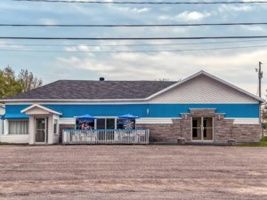 24975958 - Commercial building/Office for sale