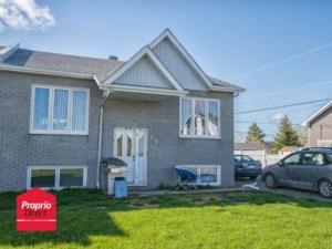 27631958 - Duplex for sale