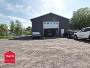 13362971 - Commercial building/Office for sale