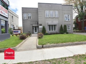 24440281 - Commercial building/Office for sale