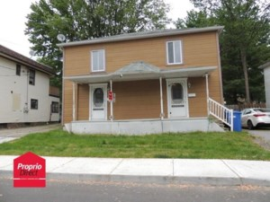 11589323 - Duplex for sale