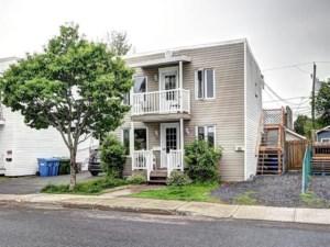 23591674 - Duplex for sale