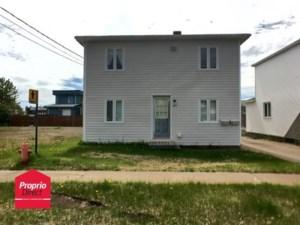 26130051 - Duplex for sale