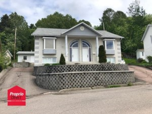 26754271 - Duplex for sale